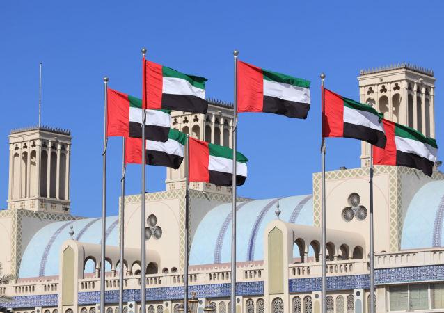 阿联酋宣布结束在也门打击胡塞武装的行动