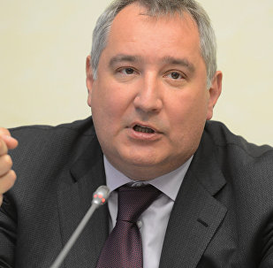 俄副总理:俄总统责成尽快建造超重型火箭