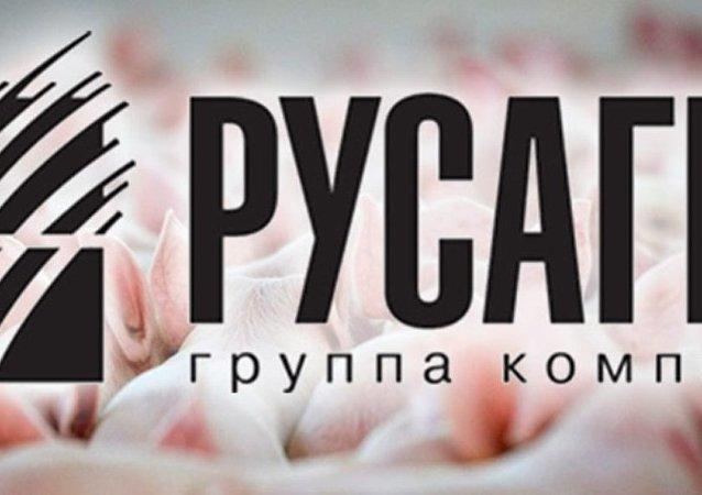 俄最大农业生产控股公司欲对华投资