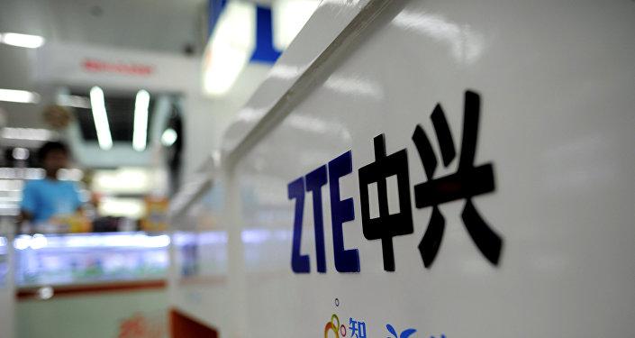 中国商务部:将随时采取必要措施维护中国企业合法权益