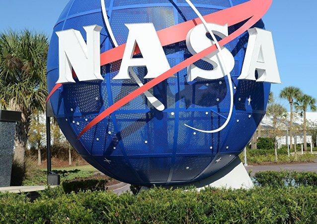 美国国家航空航天局推翻媒体关于陨石砸中印度人致其死亡的消息