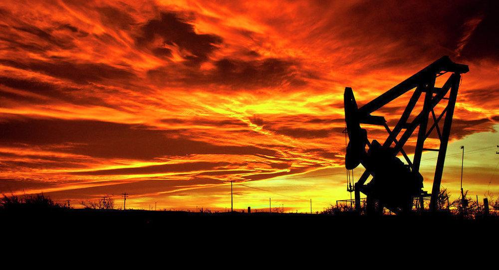 石油输出国组织会面结果公布:石油价格上涨9%