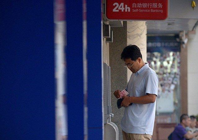 2016年中国移动支付业务量稳步增长