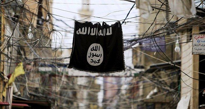 伊拉克外交部:「伊斯蘭國」武裝分子守衛費盧傑時利用平民作「肉盾」