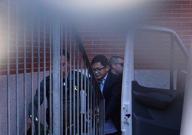 中国工行西班牙案件需做缜密调查
