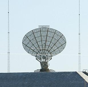 日本在2023年前将会拥有第一个跟踪太空垃圾的雷达