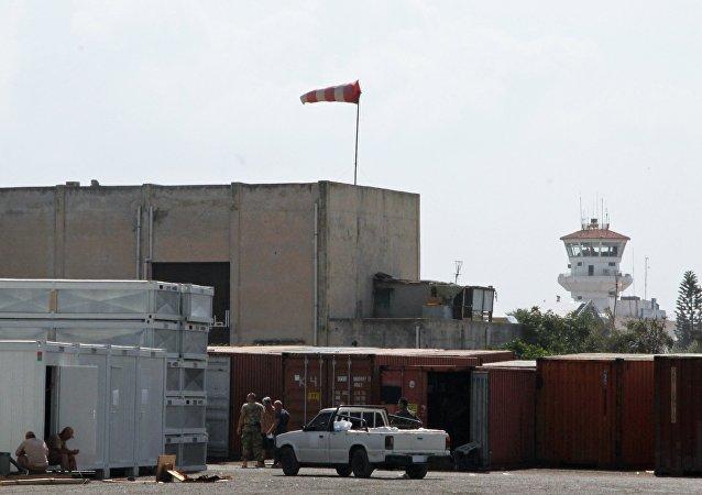 俄国防部增派雷达与无人机监督叙利亚停火