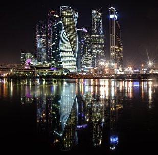 福布斯:俄富豪在特朗普当选后资产增长290亿美元