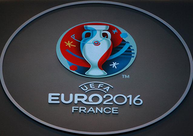 媒体:2016年欧洲杯足球赛或在空场条件下进行