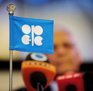 兩伊及委內瑞拉將否決OPEC+增產提議