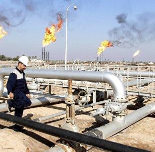 監督委員會提議將石油減產協議延期半年
