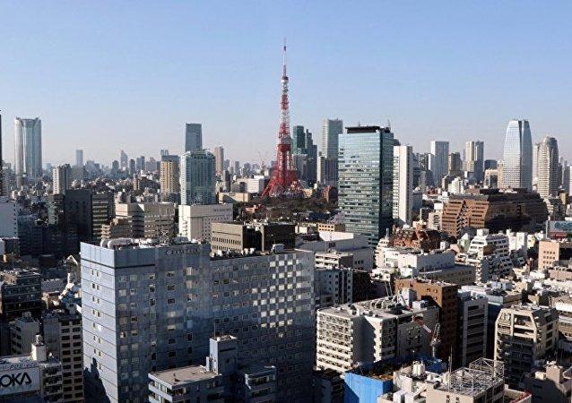 日本两个最大的反对党合并