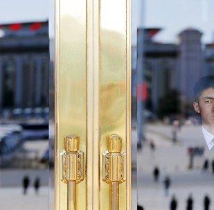 中美较量:北京首轮告捷