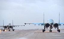 米姆空军基地