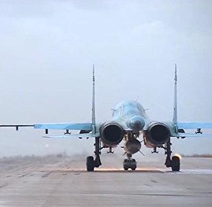 米姆空軍基地