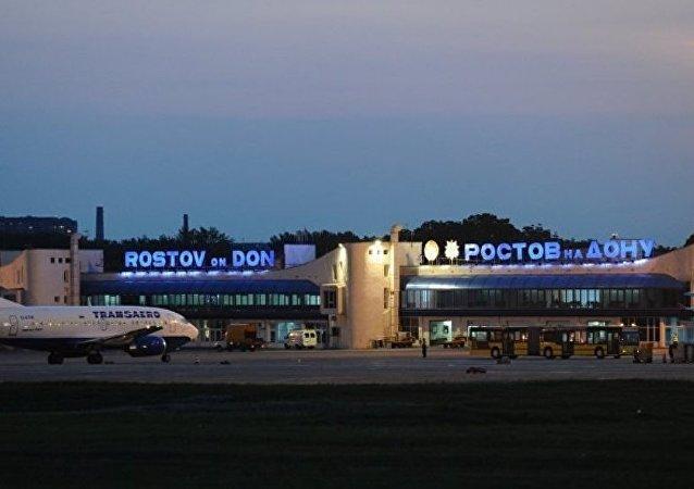 俄侦委将成立紧急工作组调查波音737-800空难