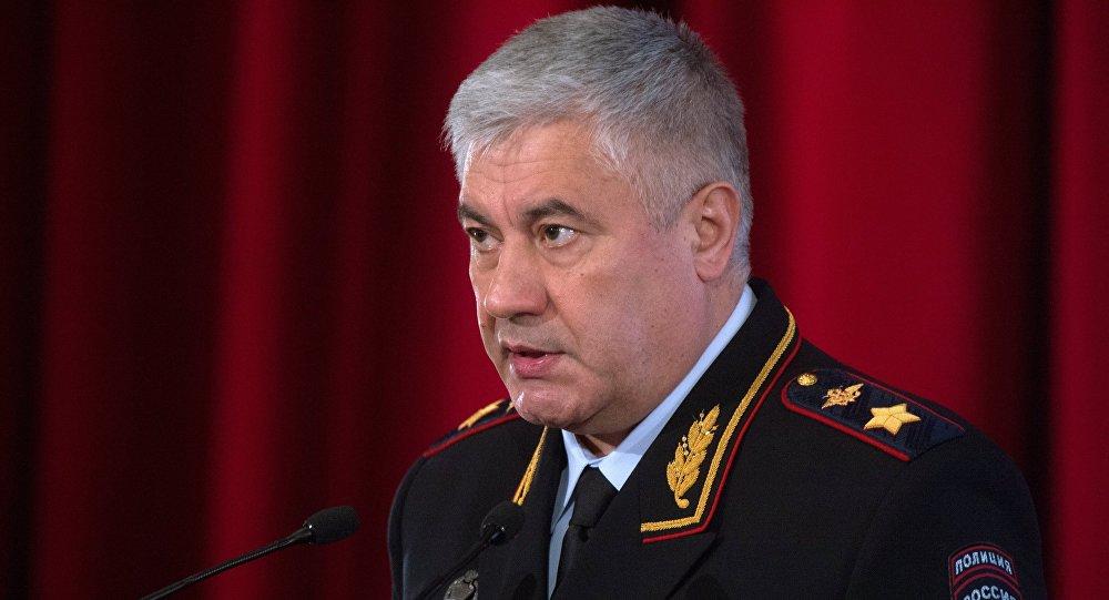 弗拉基米尔·科洛科利采夫