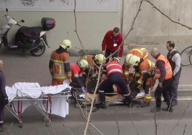 事故 ( 比利时)