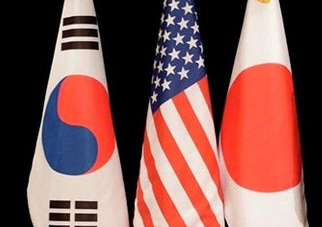 美国:对朝鲜继续打压还是与其达成共识