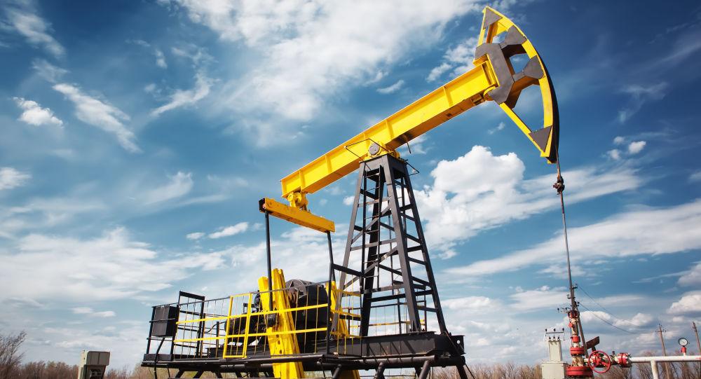欧佩克国家日产油量将自2017年1月减少120万桶至3250万桶