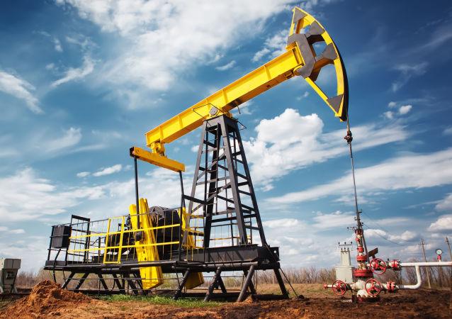 2016年俄石油公司或大幅度增加对华石油出口量