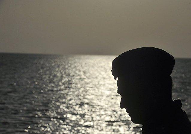 """专家:""""里海——波斯湾""""运河的命运掌握在里海沿岸国家手中"""