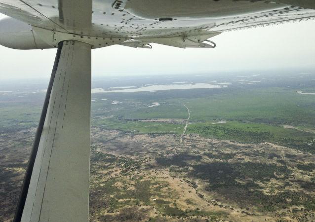 联合国安理会成员拟在南苏丹局势新一轮激化后访问该国