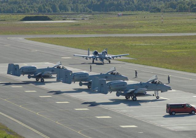 美国海军基地