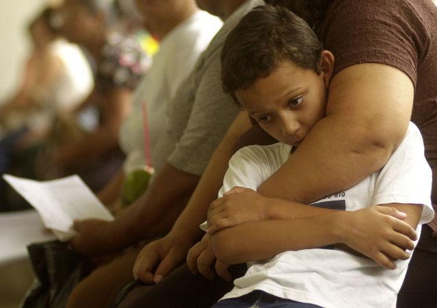 巴西证实42人死于黄热病