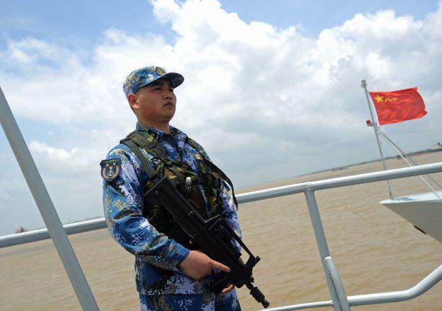 中国担忧特朗普支持台湾,可能对台湾岛采取一系列措施