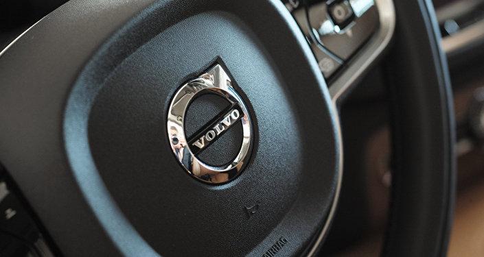 沃尔沃将来或停产柴油车