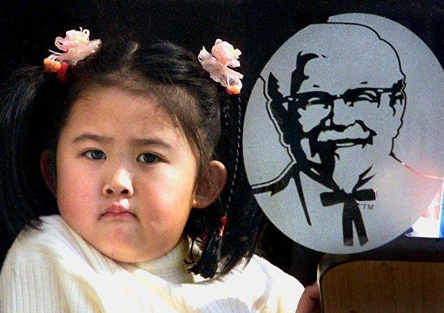 中国发布首个减肥指南