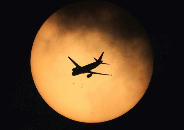 埃及民航部长期待俄航班于年底前恢复