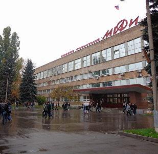 俄罗斯科学家建议用碳豌豆制造电子产品