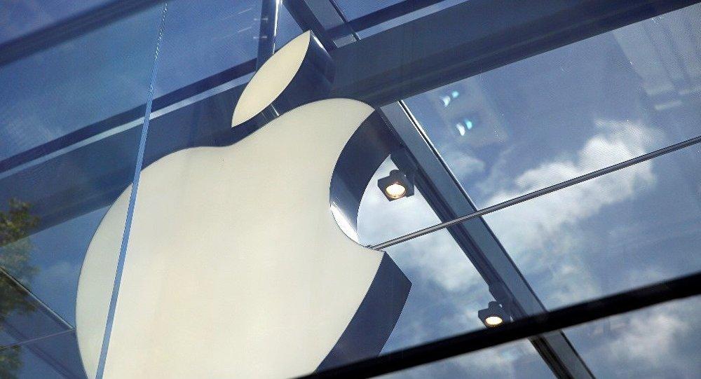美国当局获得涉及纽约毒品案的iPhone访问代码