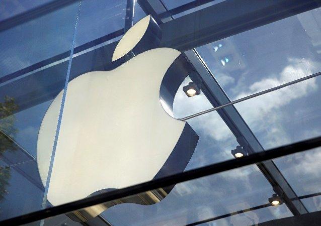苹果将生产智能服装