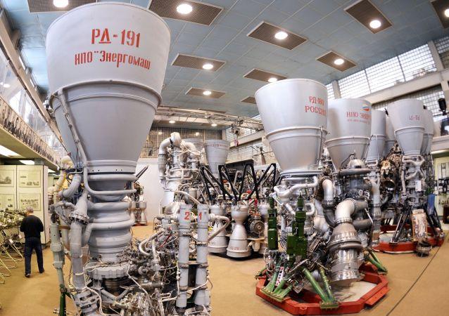 俄中太空研究合作中心可能在外贝加尔边疆区成立