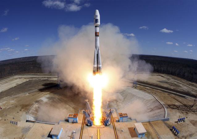 俄航天集团:2018年拟在东方航天发射场进行4次商业性航天发射