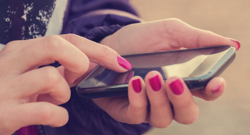 英美禁止携带电子设备上飞机会带来哪些风险?