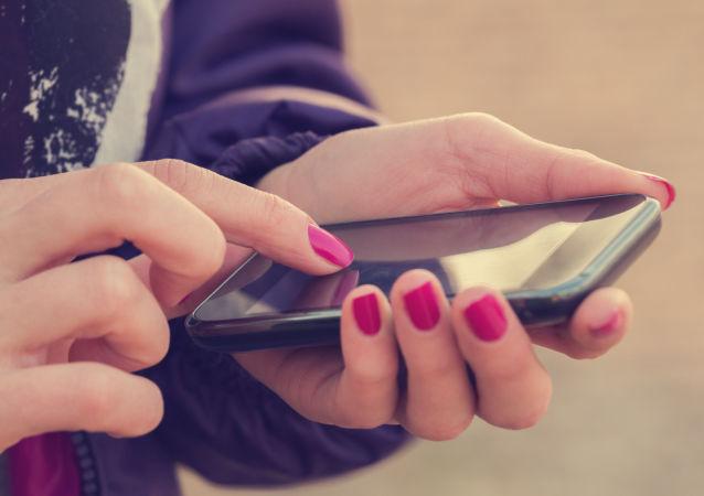 调查:中国企业第二季度占全球智能手机市场48%份额