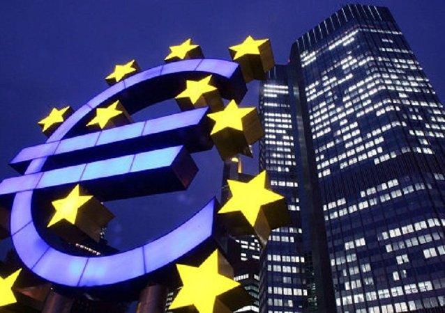 普京:欧盟不应将乌克兰局势的责任推卸给俄罗斯