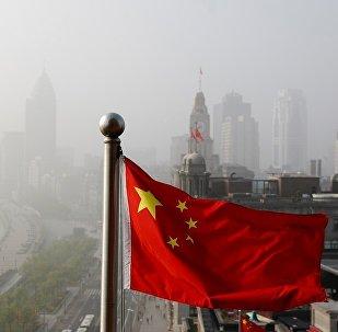 6家中国公司入选福布斯年度最具创新力企业百强榜单