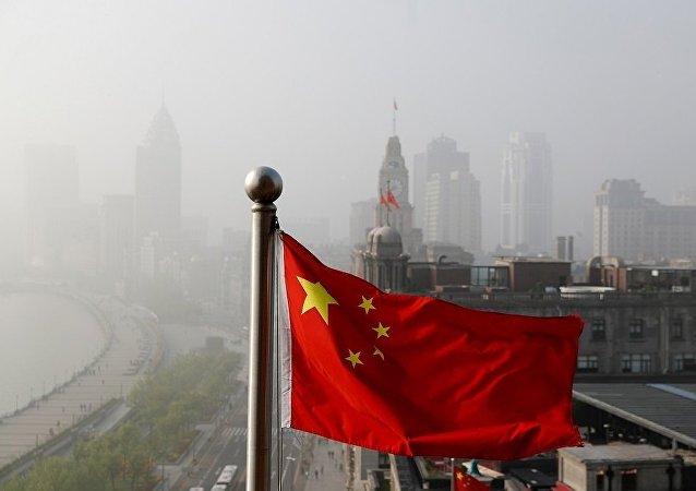 福布斯:中国新的亿万富翁人数全球第一