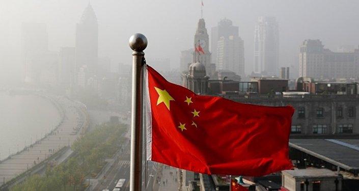 中國商務部:18日起對日美兩國進口鐵基非晶合金帶材徵收反傾銷稅