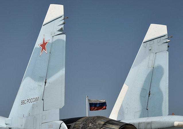 俄国防部:再部署一个驻叙基地的想法从经济角度看不划算