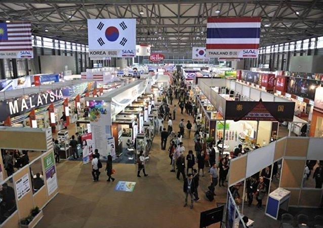 俄农业部长透露中国向俄罗斯肉类开放市场的可能时间