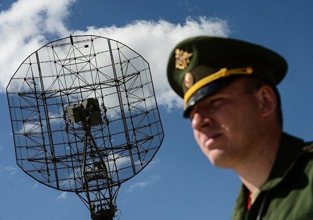 俄紧急情况部:与俄开战最有可能的手段或是实施破坏行为和使用高精度武器