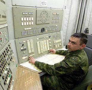 俄国防部:俄战略火箭部队2017年将实施10次以上洲际弹道导弹发射