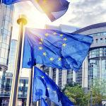 歐委員會因參與壟斷對三家銀行處以4.85億歐元罰款