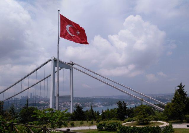 土耳其8月计划举行两场叙利亚问题峰会